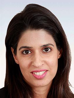 Dana Levy Rahamim